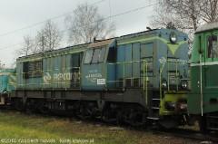 SM31-127