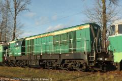 SM31-133