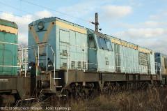 SM31-136