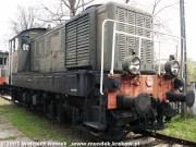 SM40-01