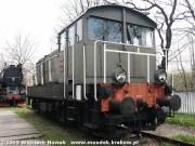 SM41-01
