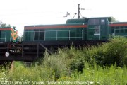 SM42-084