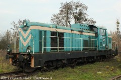 SM42-110