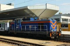 SM42-132