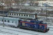 SM42-146