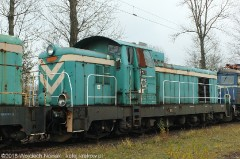 SM42-148