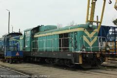 SM42-177