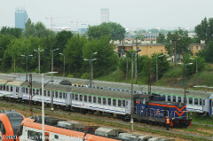 SM42-190