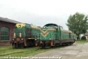 SM42-196