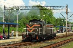 SM42-1006
