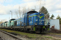 SM42-1015