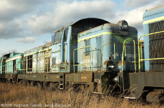 SM42-1021
