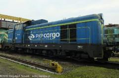 SM42-1022