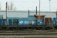 SM42-1068
