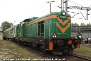 SM42-1085
