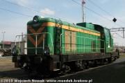 SM42 1100-1156