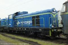 SM42-1116