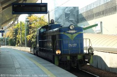 SM42-1128