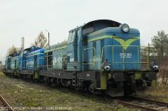 SM42-1145