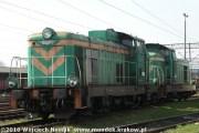 SM42-1151