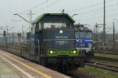 SM42-1243