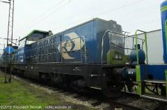 SM42-1259