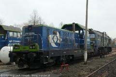SM42-1265