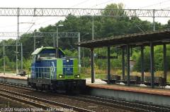 SM42-1284