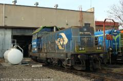 SM42-1293