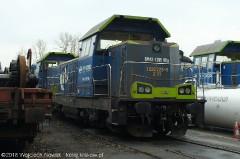 SM42-1295