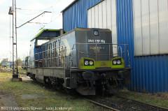 SM42-1297