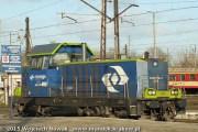 SM42-1298