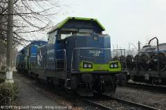 SM42-1307
