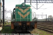 SM42-254