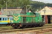 SM42-270