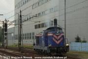 SM42-290