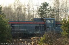 SM42-2039