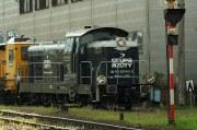 SM42-2113