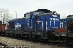 SM42-2350