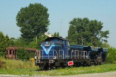 SM42-2356