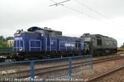 SM42-2457