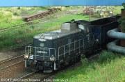 SM42-2462
