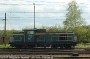 SM42-2543