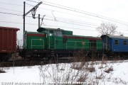 SM42-2559
