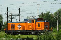 SM42-2613