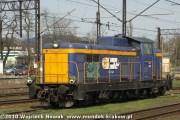 SM42-2664