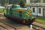 SM42-325