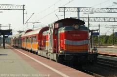 SM42-329