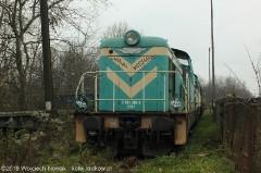 SM42-339
