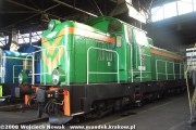 SM42-391